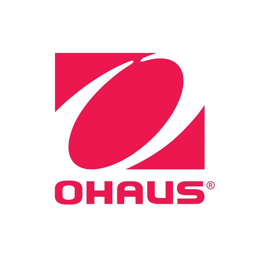 https://mea-en.ohaus.com/en-mea/